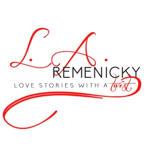 1 Lori Logo