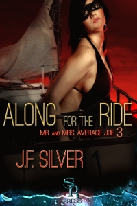 Along for the Ride V2 (1)