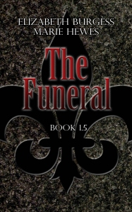 The Funeral Cover Final